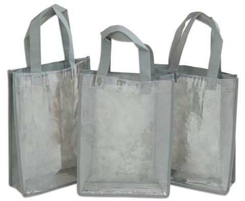 Betzold Graue Tasche A4 Hochformat
