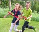 Betzold Sport Pferdegeschirr fuer Kinder-2