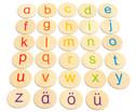 Betzold Buchstaben-Chips-5