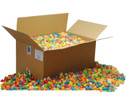PlayMais CLASSIC Box mit ca 1000 Stueck-5