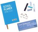 Premium Planer Set Schule-3