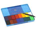 16 Farbbloecke Stockmar Wachsfarben-1