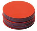 Betzold magnetische Wendeplaettchen mit oder ohne Rechenzeichen-2