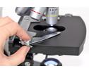 Betzold Mikroskop M-TOP 600-6
