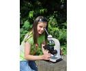 Betzold Mikroskop M-TOP 600-3