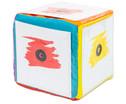 Betzold Pocket Cube-5
