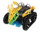 eduBotics Robotic  Coding microbit-Set-2
