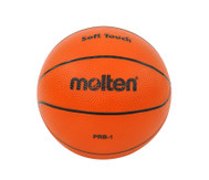 Molten Soft Touch Basketball
