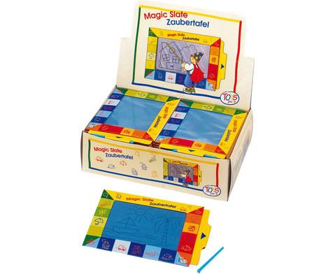 Zaubertafeln 50er-Set