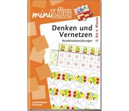 miniLÜK - Denken und Vernetzen 2