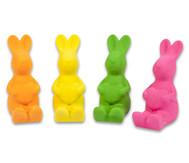 Radierer Funny Bunny