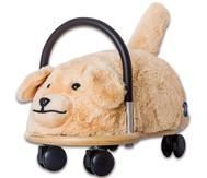 Mini Wheely Bug Hund