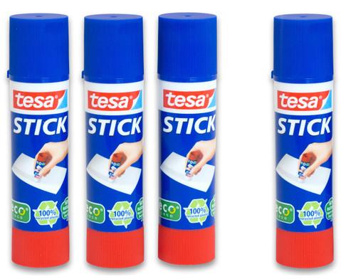 tesa Sticks ecoLogo 3  1