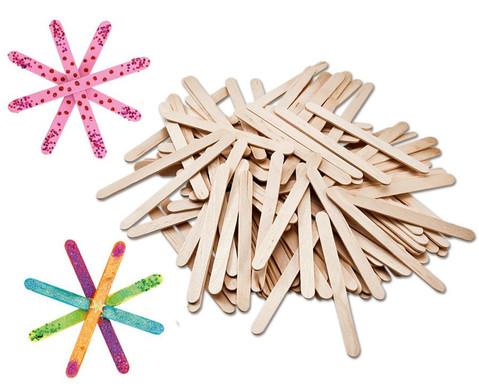 Holzstaebchen