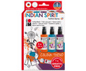 Fashion-Spray-Set Indian Spirit-4