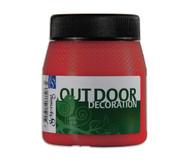 Outdoor-Basisfarben-Set