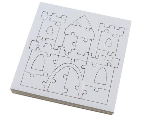 Mini-Motiv-Puzzle-5