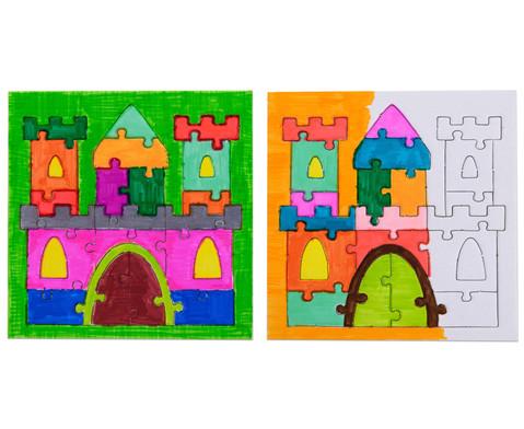 Mini-Motiv-Puzzle-7