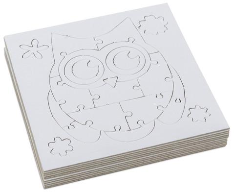 Mini-Motiv-Puzzle-2
