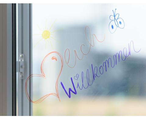 Fenster-Fasermaler-4
