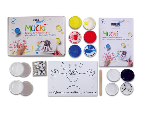 Mucki Fingerfarbe-3