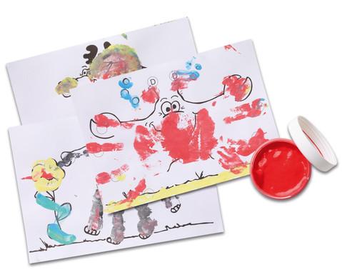 Mucki Fingerfarbe-4