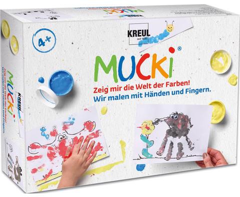 Mucki Fingerfarbe-8