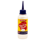 TackyGlue, 107g
