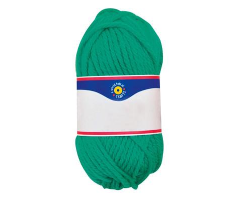 50g Wolle verschiedene Farben-8