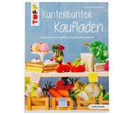 Buch: Kunterbunter Kaufladen