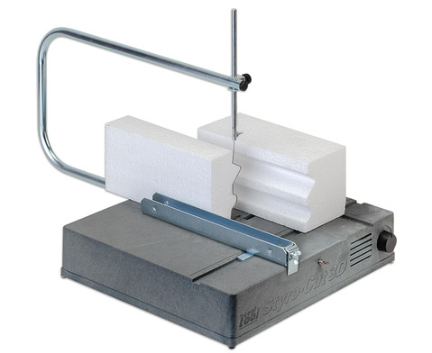 Styro-Cut 3D-1