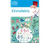 LÜK-Heft: Einmaleins