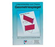 Unterrichtshilfen zum Thema Geometriespiegel