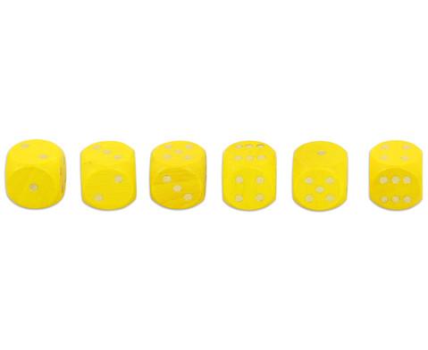 Augenwuerfel 10er-Set-6