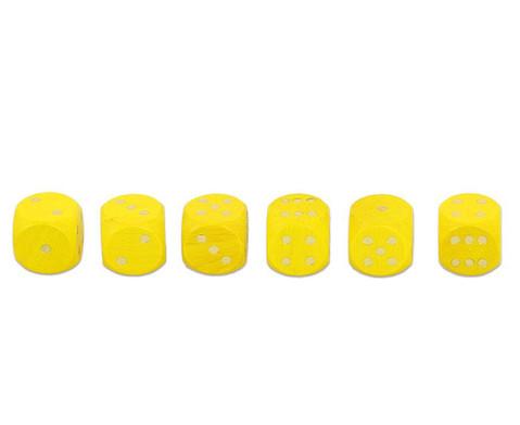 Augenwuerfel 10er-Set-8