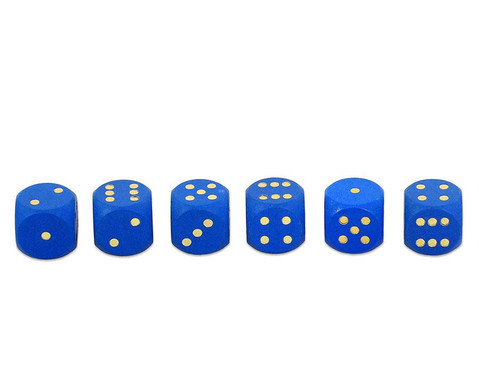 Augenwuerfel 10er-Set-7