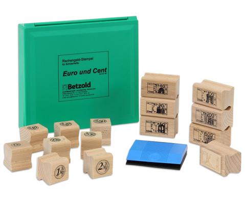 Euro-Stempel-2