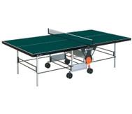 Tischtennis-Schultisch 3-46i