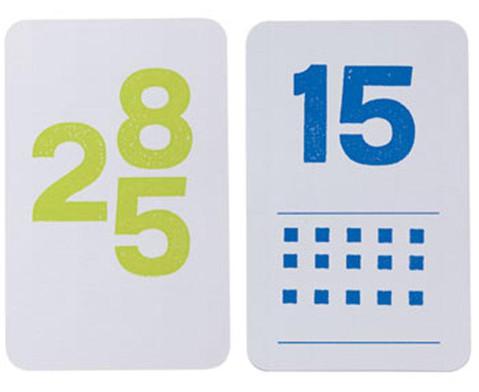 Fixe 10 Kartenspiel-2