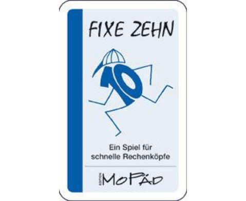 Fixe 10 Kartenspiel-1