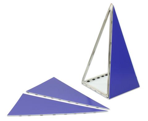 Kantenmodelle-2
