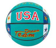 Pausenball/Street-Basketball, Größe 7