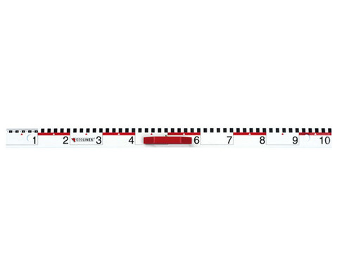GEOLINER Lineal