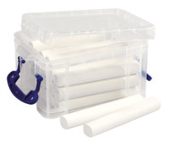 Aufbewahrungsbox für Kreide 0,3 l