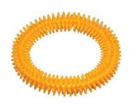 Noppen-Ring, Ø 16 cm
