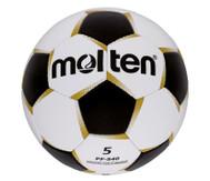 Fußball Molten Team PF-540 - Größe 5