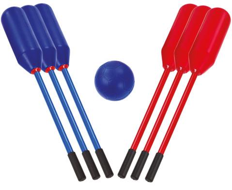 Betzold Sport Soft Ball-Bounce 7-tlg