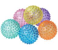 Senso-Ball, Größe 1, Ø 11 cm