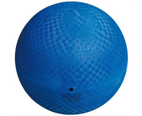 Vario-Ball   22 cm