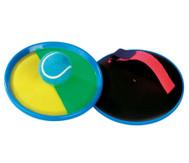 Klett-Ball-Set